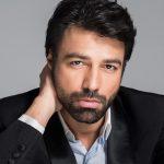 Ανδρέας Γεωργίου - Αυτή είναι η νέα του σύντροφος! : Celebrity News