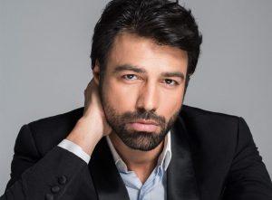 Ανδρέας Γεωργίου – Αυτή είναι η νέα του σύντροφος! : Celebrity News