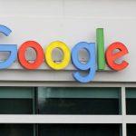 Σε ακρόαση η Google μετά τη μήνυση των αμερικανικών Αρχών για για μονοπωλιακές πρακτικές