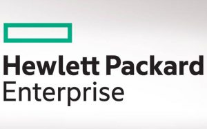 Η HPE κερδίζει συμβόλαιο άνω των $160 εκατ. για την τροφοδοσία ενός από τους γρηγορότερους υπερυπολογιστές στον κόσμο