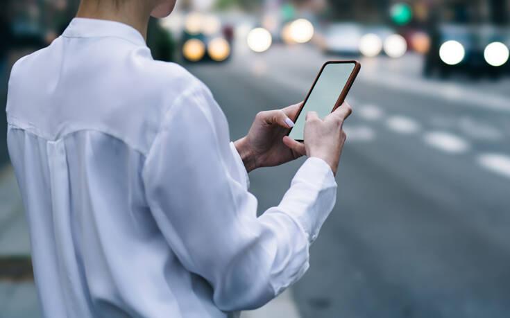 Πώς με ένα SMS άρπαξαν 18.530 ευρώ από τον τραπεζικό του λογαριασμό – Η προειδοποίηση της ΕΛΑΣ