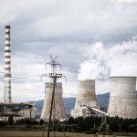 Πακέτο 107 εκατ. ευρώ για την στήριξη της απασχόλησης στις λιγνιτικές περιοχές